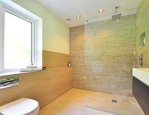 interior-designer-shower